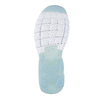 Ladies' sports sneakers nike, gray , 509-2440 - 26
