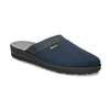 Men's slippers bata, blue , 879-9600 - 13