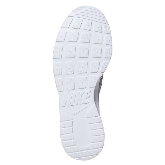 Ladies' tennis shoes nike, gray , 509-2557 - 26