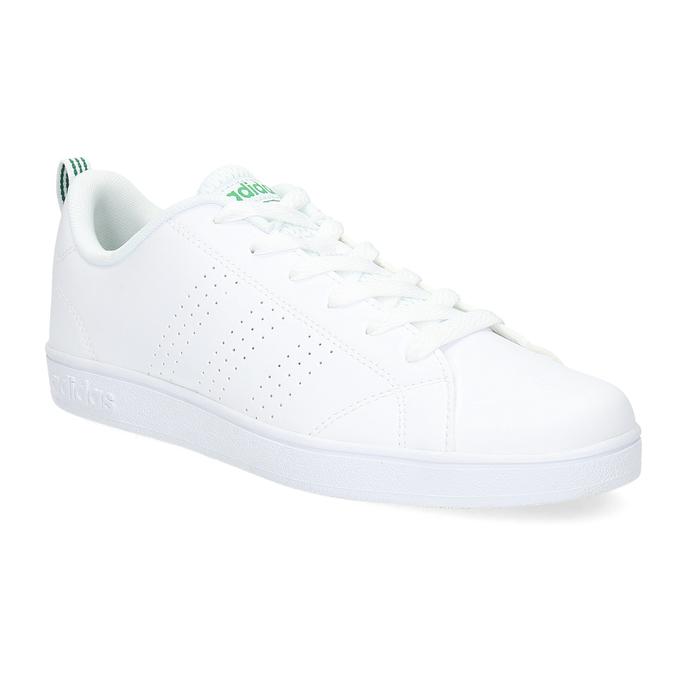 4897615b62f11 GirlsBata Adidas White Sneakers Children s All mNvwnOy80P
