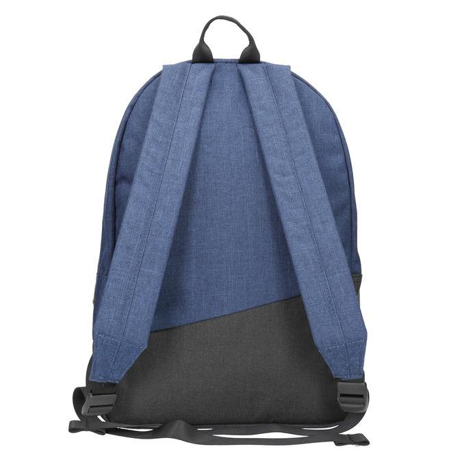 9699647 roncato, blue , 969-9647 - 26