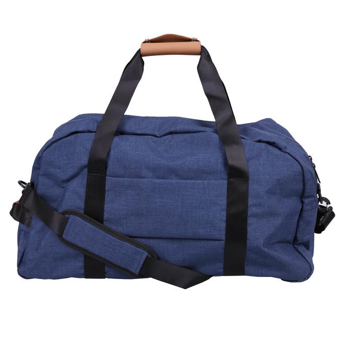 9699648 roncato, blue , 969-9648 - 26