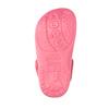 Children's sandals coqui, pink , 372-5605 - 26