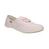 Ladies' pink sneakers tomy-takkies, pink , 589-5180 - 13