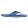 Men's blue flip-flops north-star, blue , 871-9616 - 15