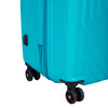 9609607 american-tourister, turquoise, blue , 960-9607 - 16