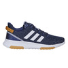 Men's athletic sneakers adidas, blue , 809-9196 - 15