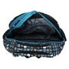 9699654 bagmaster, blue , 969-9654 - 15