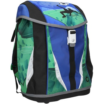 9699652 bagmaster, blue , 969-9652 - 13