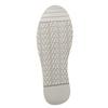 Children's Sandals with Rhinestones mini-b, white , 329-1289 - 17