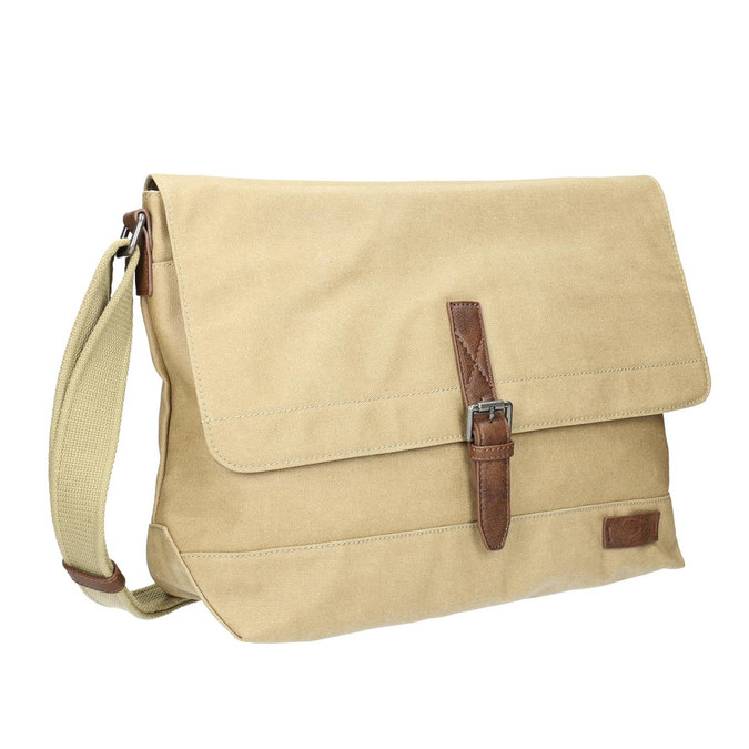9698031 camel-active-bags, brown , 969-8031 - 13