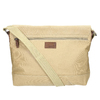 9698031 camel-active-bags, brown , 969-8031 - 16