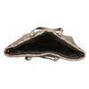 Quilted Ladies' Handbag bata, brown , 961-4139 - 15