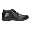 Men's winter boots, black , 894-6686 - 15