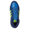 Children's High Top Sneakers adidas, blue , 401-9291 - 19