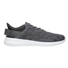 Women's Athletic Sneakers adidas, gray , 509-2103 - 26