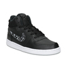 Children's High Top Sneakers nike, 401-0532 - 13