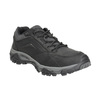 Men's Outdoor-Style Leather Shoes merrell, black , 806-6561 - 13