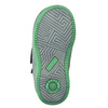 Children's Insulated Winter Boots bubblegummer, blue , 114-9611 - 19