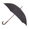 Large Black Umbrella doppler, black , 909-6661 - 13
