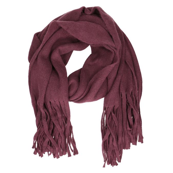 Ladies' warm scarf bata, 909-0224 - 16