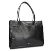 9646066 royal-republiq, black , 964-6066 - 13