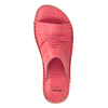 5665633 comfit, red , 566-5633 - 17