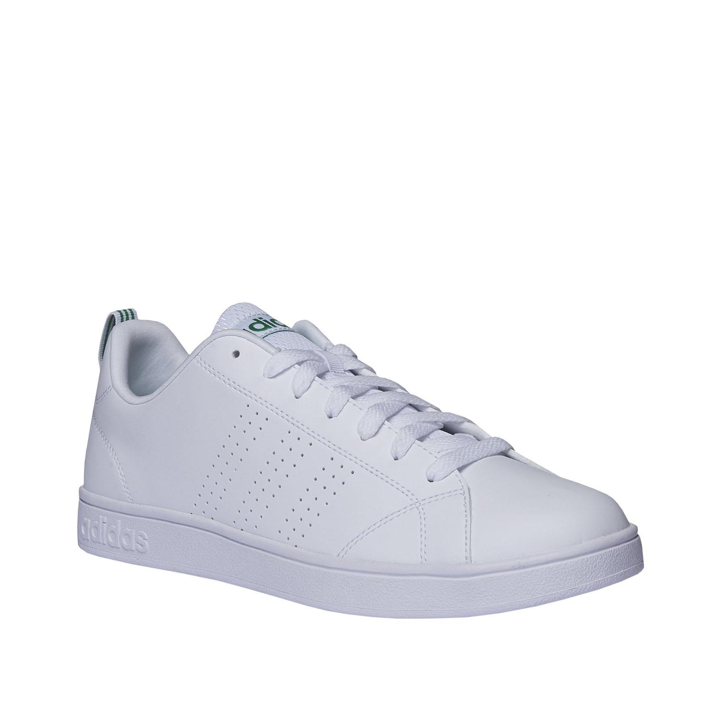 Men´s Adidas sneakers - FLAGSHIP STORE