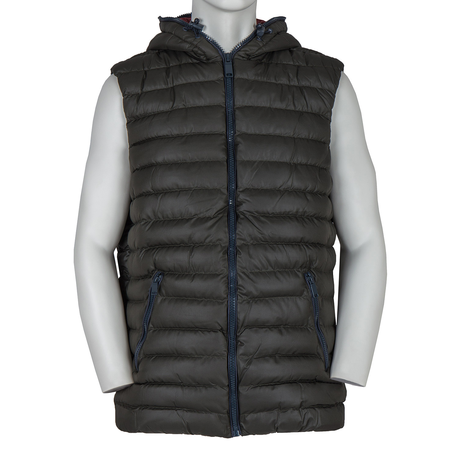 quilted product cl green do lexington s quilt in vest navy francesca